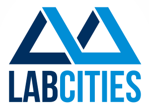 labcities_logo_small